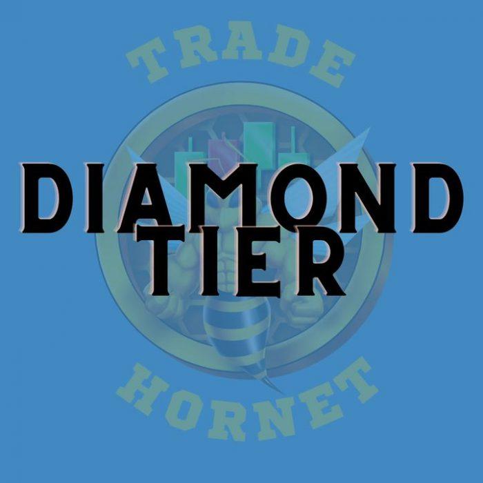 th diamond