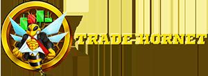 Trade Hornet
